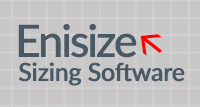 Enisize Sizing Software